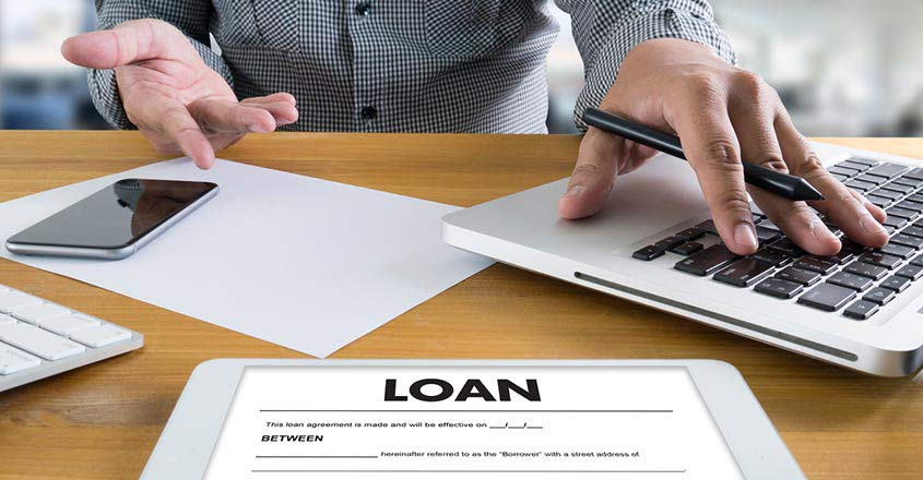 The points you must consider about cooperative loan