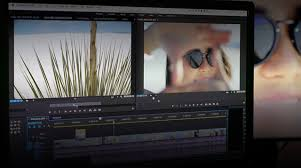 Professional Video Creation